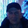 Сергей, 44, г.Канев