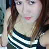 Love Ashly, 27, г.Манила