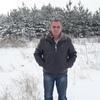 Александр, 49, г.Ровеньки
