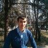 Виктор, 27, г.Новые Анены