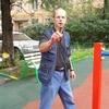 олег, 60, г.Пушкино