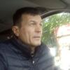 Сергей, 56, г.Черноморск