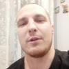 Илья, 34, г.Копейск