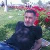 Малхаз, 41, г.Батуми