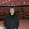 Basri Şahin, 43, г.Душанбе