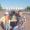 Генадий, 32, г.Поставы