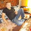 DMITRIY VIKTOROVICH, 40, г.Нелидово