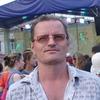 Сергей, 42, г.Асино