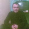 Леша, 35, г.Чернобай