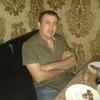 Жамшид, 35, г.Нижний Новгород