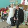 Дмитрий, 41, г.Волгореченск
