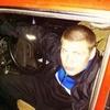 Степан Криницкий, 22, г.Южноуральск