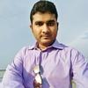 Tanzir, 30, г.Дакка