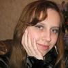 Доминика, 24, г.Москва