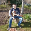 Евгений Афанасьев, 35, г.Чебоксары