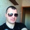 Саша, 37, г.Санкт-Петербург
