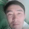 нияз, 29, г.Бишкек