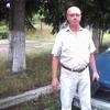 Володимир, 50, г.Хмельницкий