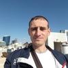 Николай, 37, г.Ашдод