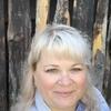 Марина, 56, г.Томск