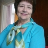 Тамара, 71, г.Константиновка