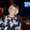Ирина, 48, г.Пыть-Ях