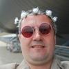 Иван, 46, г.Москва