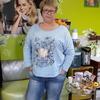 Наталья, 47, г.Белоозёрский
