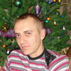 Диман, 33, г.Болхов