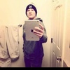 Josh Oakes, 18, г.Олбрайтсвилл