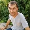 Эд, 44, г.Чугуев