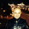 Феадоре, 33, г.Актау (Шевченко)