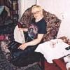 Наталья, 57, г.Бийск