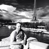 RUSLAN, 33, г.Париж