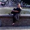Соня, 44, г.Донецк