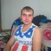 николай, 22, г.Копейск