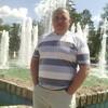 Сергей, 38, г.Заречный (Пензенская обл.)