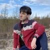 Алексей, 19, г.Нерюнгри