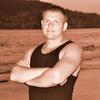 Руслан, 26, г.Таллин