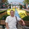 Андрей, 47, г.Зверево
