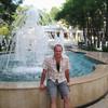 Алексей, 27, г.Грайворон
