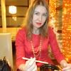 Мария, 31, г.Тула