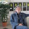 Victor, 58, г.Радужный (Ханты-Мансийский АО)