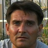 Вячеслав, 44, г.Березово