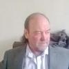 George Macdonald, 62, г.Лондон