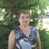 Валентина, 50, г.Волгоград