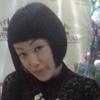 Ната, 40, г.Южно-Сахалинск