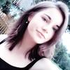 Diana Kukoare, 16, г.Львов