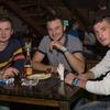 Alex, 22, г.Кишинёв