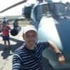 Сергей, 52, г.Новочеркасск